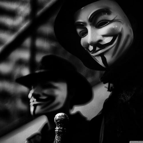 The_Vendetta's avatar