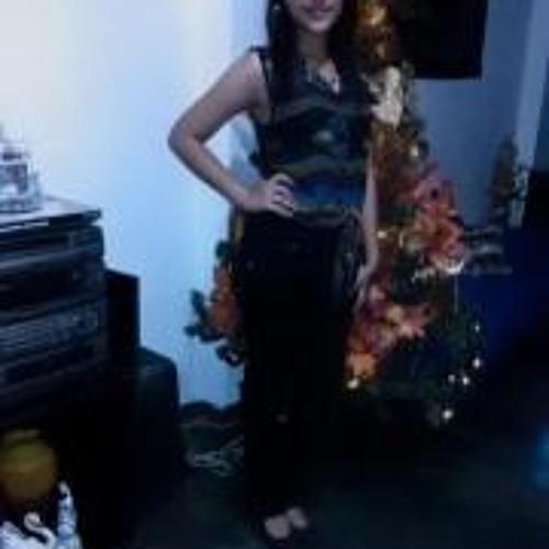 Sharlyn Valenzuela Ŧ's avatar