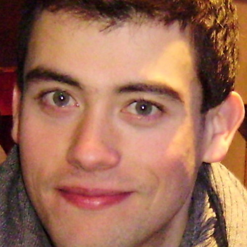 Clément_Charlieu's avatar
