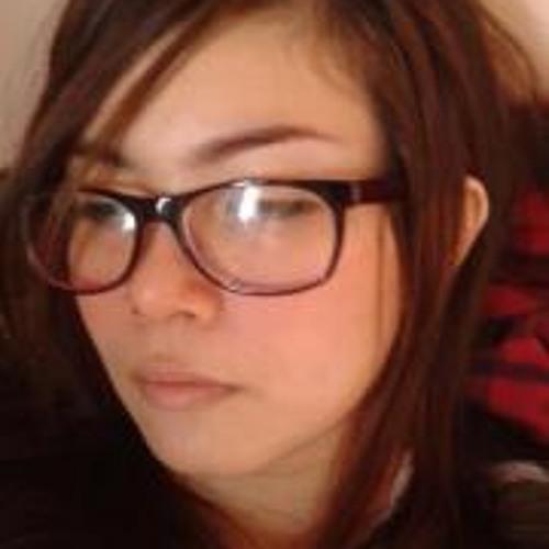Mew Romualdez's avatar