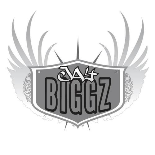 JayBiggz's avatar