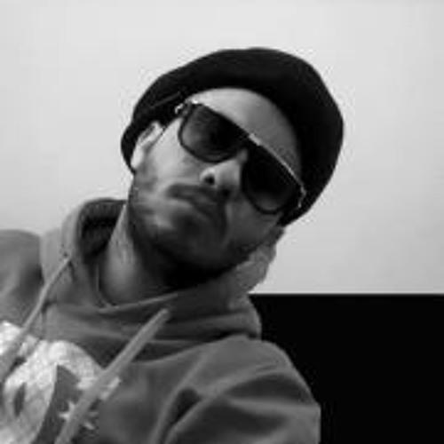 Mohammad Ariya's avatar