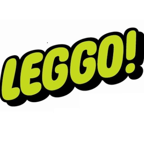 LEGGO!'s avatar