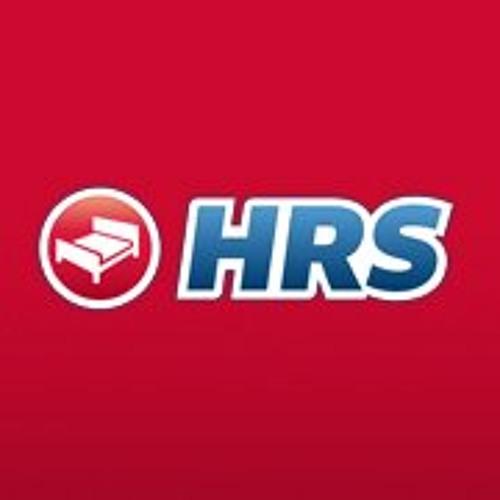 HRS - das Hotelportal's avatar