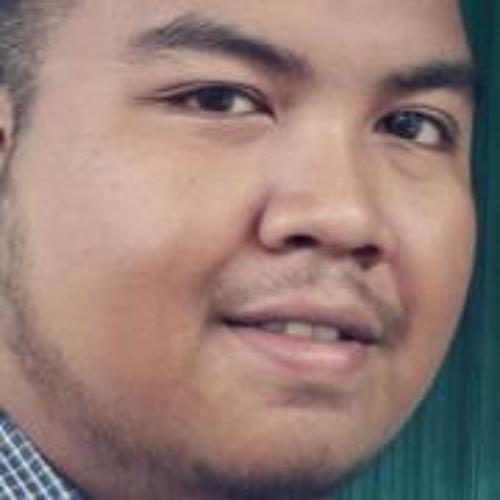 Afid Setiawan's avatar