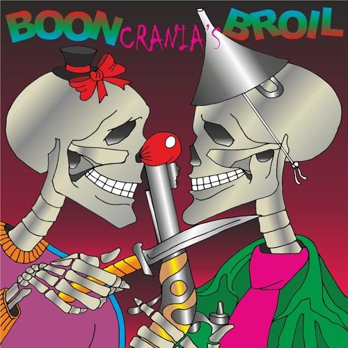 Boon Crania's Broil's avatar