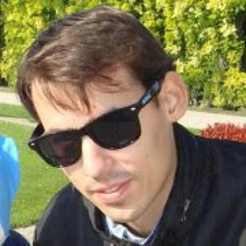Nicolae Tatar's avatar