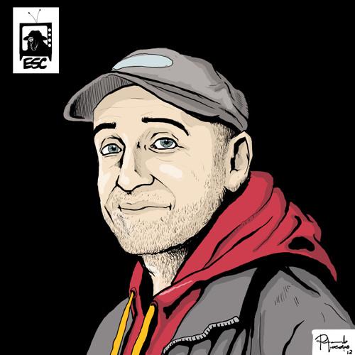claudiospectrum's avatar