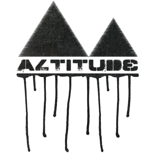 Black Cat Vs Joel Fletcher - Swing (Altitude Bootleg)