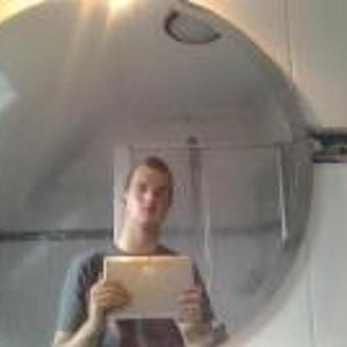 Jason Zutt's avatar