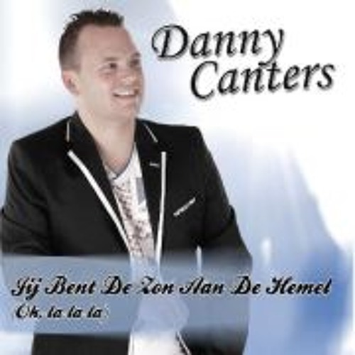 Danny Canters's avatar