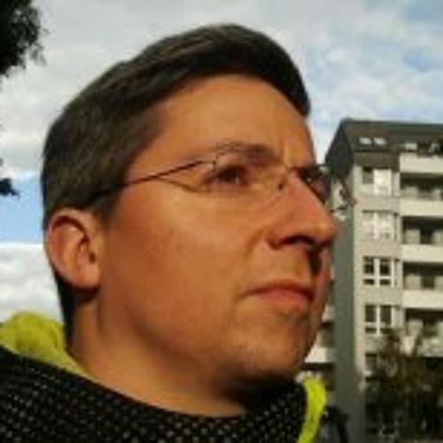 Ex Hstylez's avatar