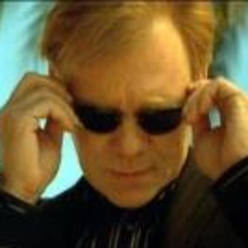 John Smith 340's avatar