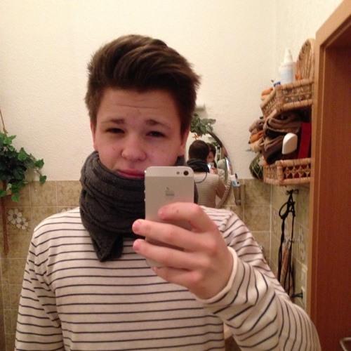 timrossbaker's avatar