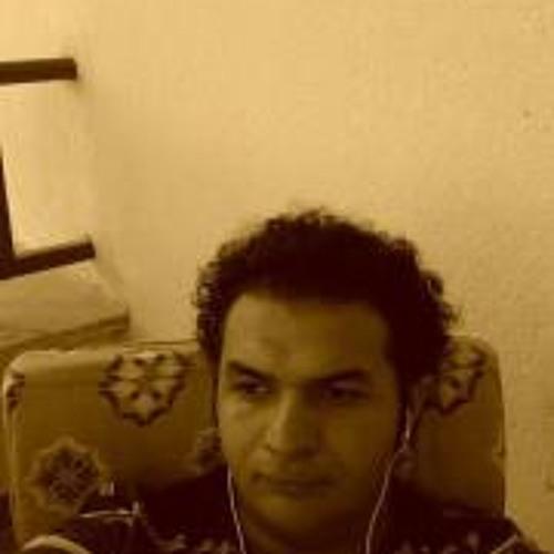 Omar Hany 6's avatar