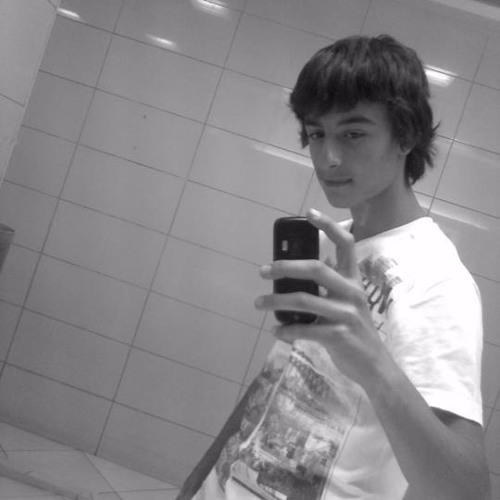 dqxll's avatar