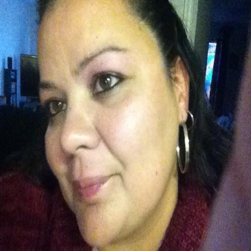 dalia01's avatar