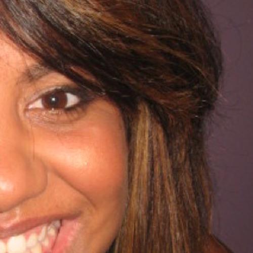 Tamara Cikaitoga's avatar