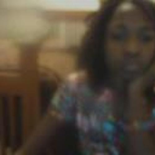 Alexandria Blaire Sparks's avatar