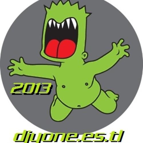 djyone_2012's avatar