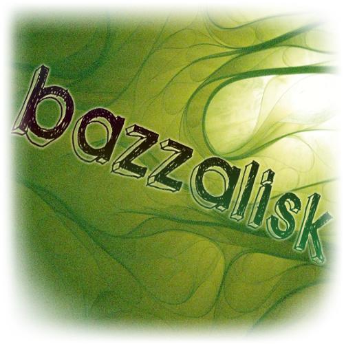 Bazzalisk's avatar