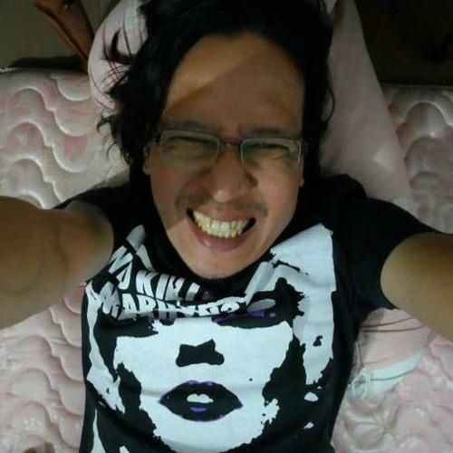 dudeofrock's avatar