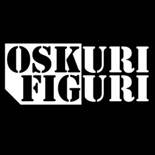 oskurifiguri's avatar