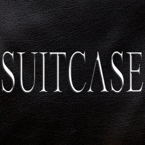 SUITCASE's avatar