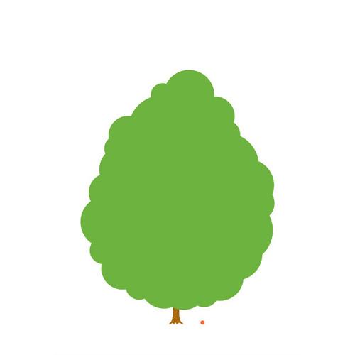 Moobey's avatar