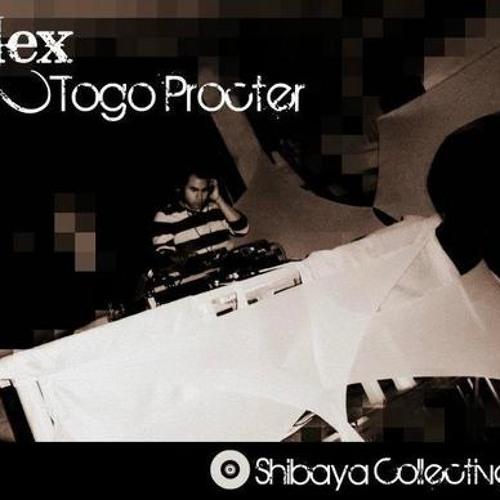 Togo_Procter's avatar