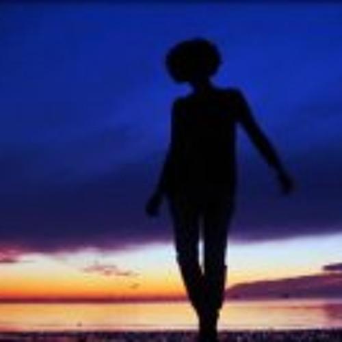 HAnna Valderas's avatar