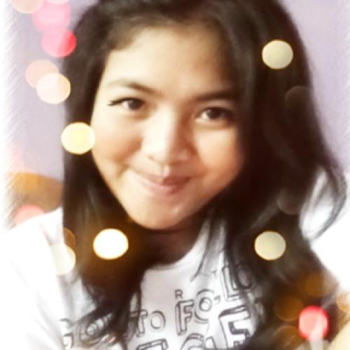 dinarosida's avatar