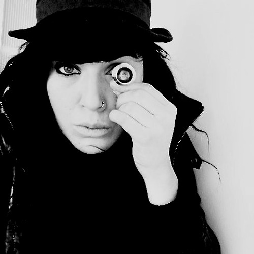 Caôtica Nata's avatar