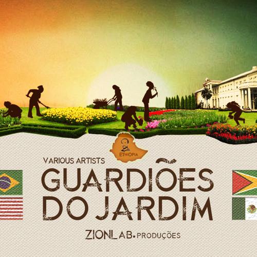 Guardiões do Jardim's avatar