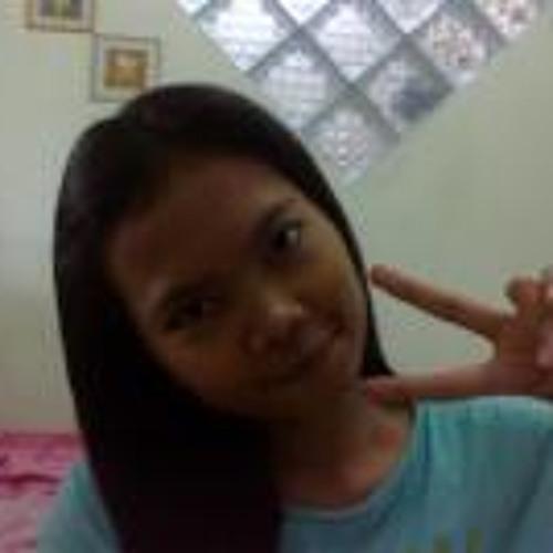 Rivyanika Triputri's avatar