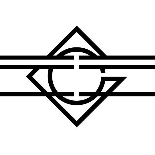 EGO'S's avatar