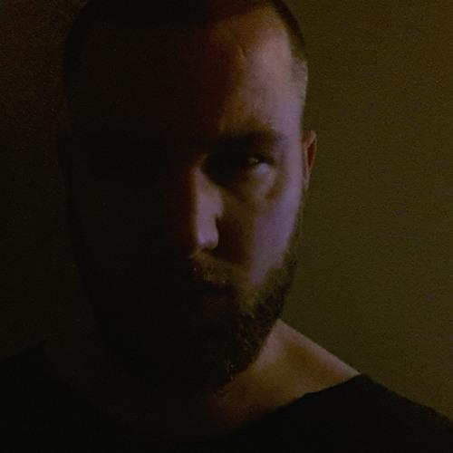Shandified's avatar