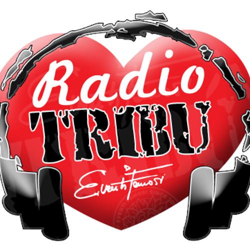 radiotribu's avatar
