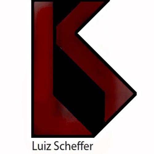 Luiz Scheffer's avatar