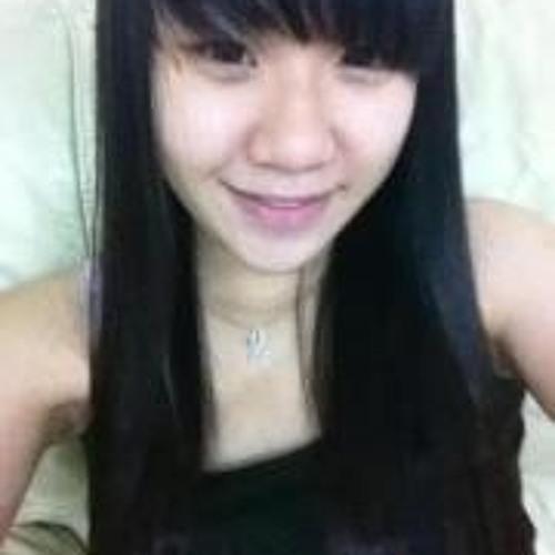 wen-4689's avatar