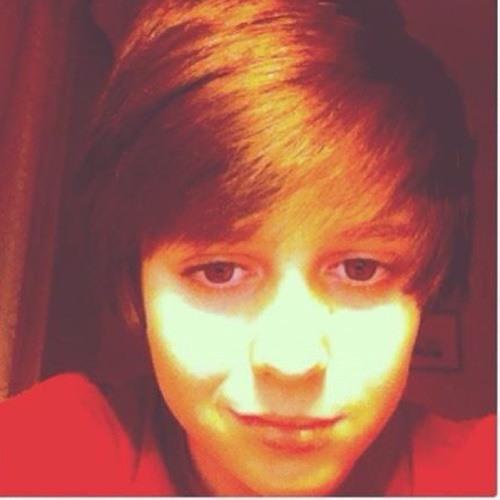 Andre Gustavson;)'s avatar
