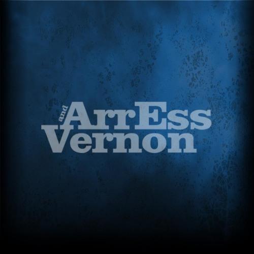 ArrEssAndVernon's avatar