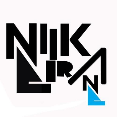 Niik Lira's avatar