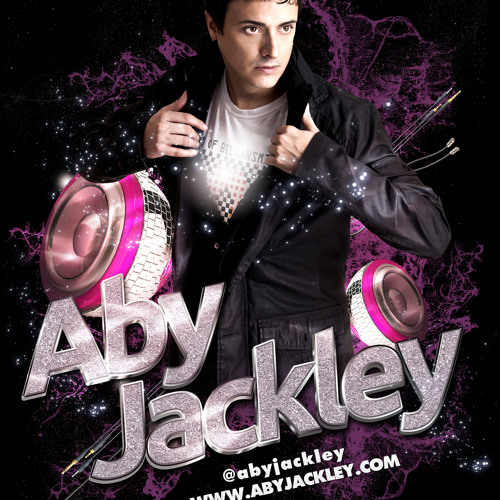 Aby Jackley's avatar