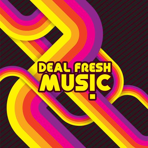 Deal Fresh Music's avatar