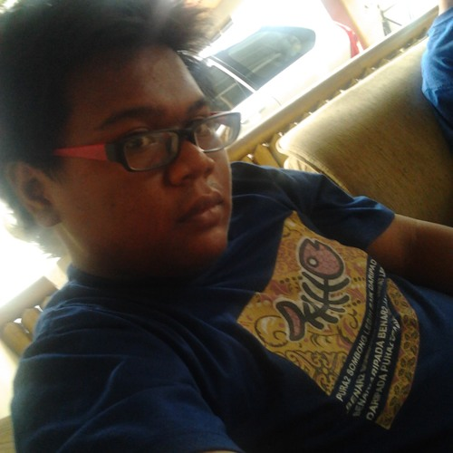budeng878's avatar