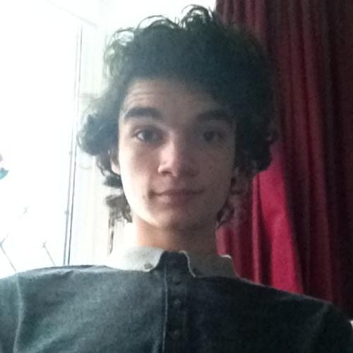 samwisegambit's avatar