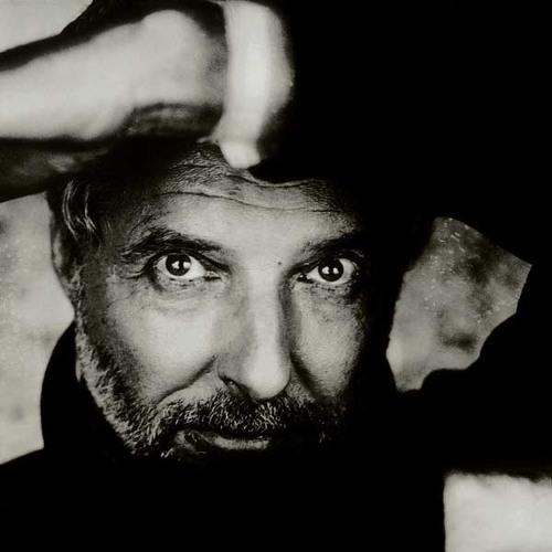 André_Heller's avatar