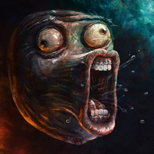 Quake Mopp 4 Life's avatar