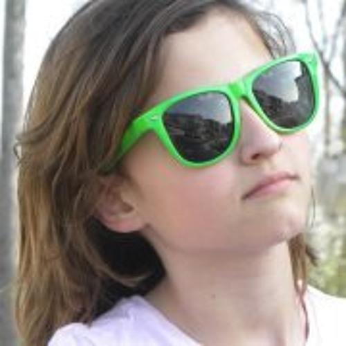 McKenna Faulkner's avatar